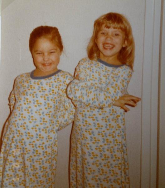 kia-me-in-nightgowns